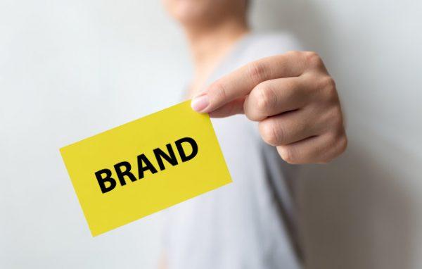 branding tips