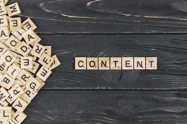 Cara Menerapkan Konten Marketing dengan Benar